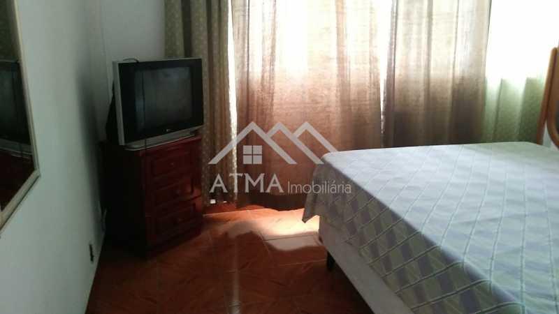07 - Apartamento à venda Rua Delfim Carlos,Olaria, Rio de Janeiro - R$ 270.000 - VPAP20239 - 9