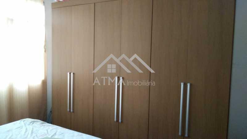 09 - Apartamento à venda Rua Delfim Carlos,Olaria, Rio de Janeiro - R$ 270.000 - VPAP20239 - 11