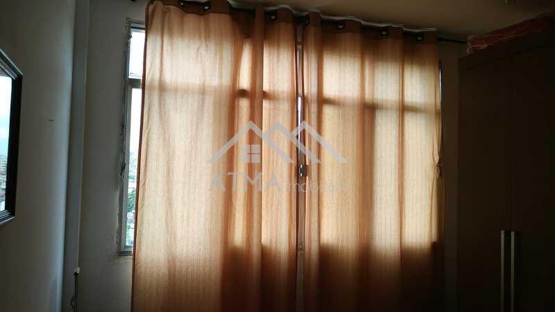 11 - Apartamento à venda Rua Delfim Carlos,Olaria, Rio de Janeiro - R$ 270.000 - VPAP20239 - 13