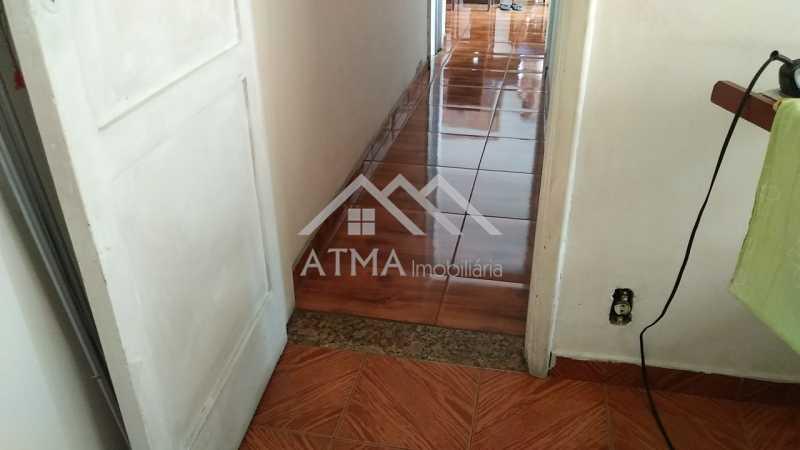 12 - Apartamento à venda Rua Delfim Carlos,Olaria, Rio de Janeiro - R$ 270.000 - VPAP20239 - 14