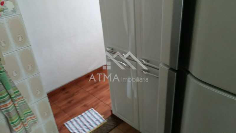 20 - Apartamento à venda Rua Delfim Carlos,Olaria, Rio de Janeiro - R$ 270.000 - VPAP20239 - 20