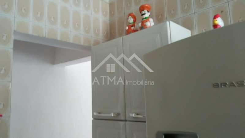 21 - Apartamento à venda Rua Delfim Carlos,Olaria, Rio de Janeiro - R$ 270.000 - VPAP20239 - 21