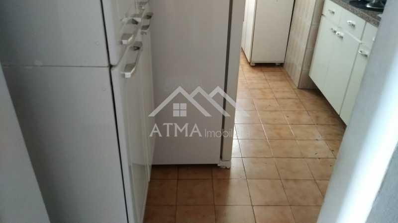 22 - Apartamento à venda Rua Delfim Carlos,Olaria, Rio de Janeiro - R$ 270.000 - VPAP20239 - 22