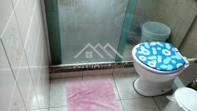 27 - Apartamento à venda Rua Delfim Carlos,Olaria, Rio de Janeiro - R$ 270.000 - VPAP20239 - 26