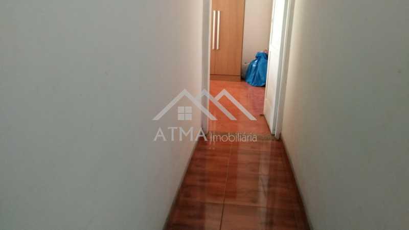 28 - Apartamento à venda Rua Delfim Carlos,Olaria, Rio de Janeiro - R$ 270.000 - VPAP20239 - 27