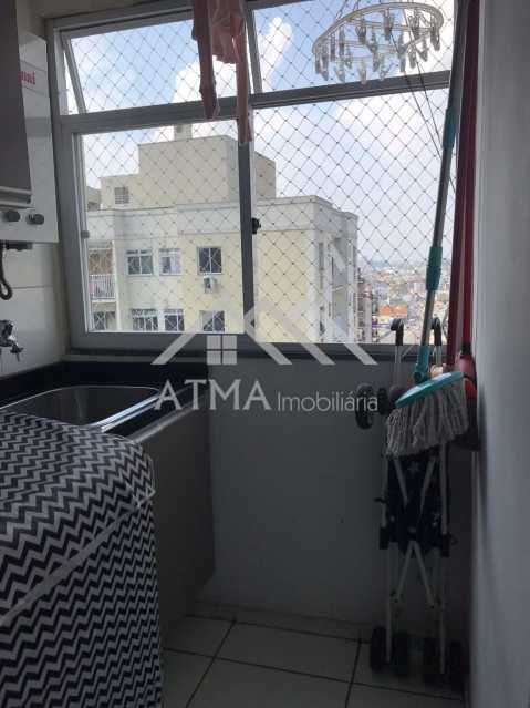 WhatsApp Image 2019-02-18 at 1 - Apartamento À Venda - Irajá - Rio de Janeiro - RJ - VPAP30078 - 17