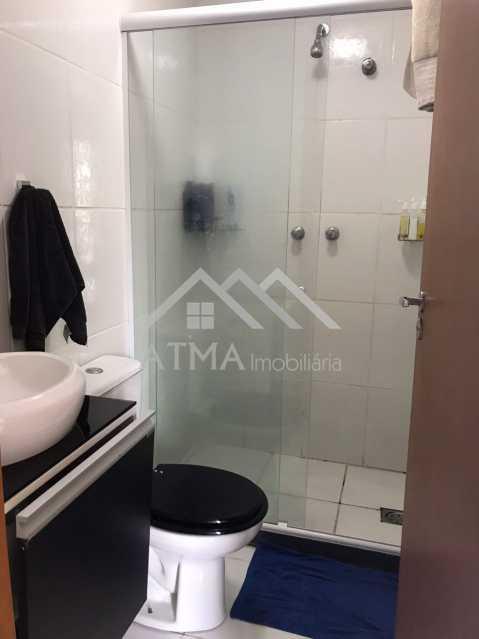 WhatsApp Image 2019-02-18 at 1 - Apartamento À Venda - Irajá - Rio de Janeiro - RJ - VPAP30078 - 18