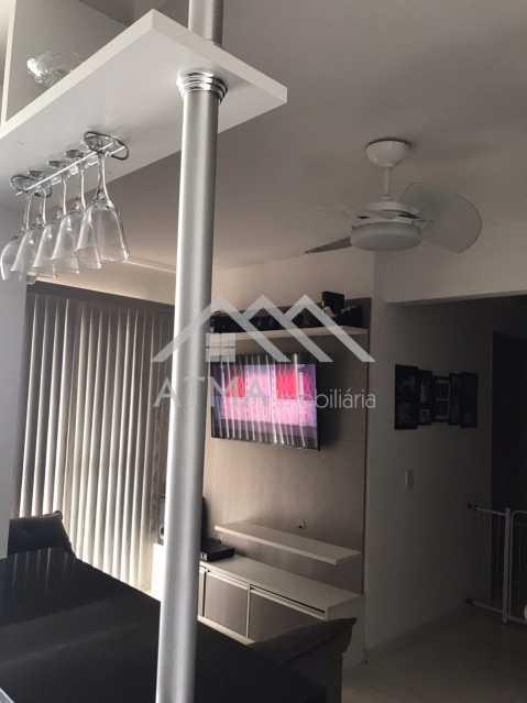 WhatsApp Image 2019-02-18 at 1 - Apartamento À Venda - Irajá - Rio de Janeiro - RJ - VPAP30078 - 3