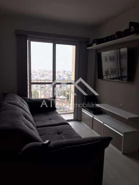 WhatsApp Image 2019-02-18 at 1 - Apartamento À Venda - Irajá - Rio de Janeiro - RJ - VPAP30078 - 1