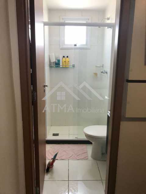 WhatsApp Image 2019-02-18 at 1 - Apartamento À Venda - Irajá - Rio de Janeiro - RJ - VPAP30078 - 19