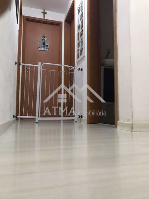 WhatsApp Image 2019-02-18 at 1 - Apartamento À Venda - Irajá - Rio de Janeiro - RJ - VPAP30078 - 20