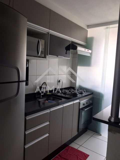 WhatsApp Image 2019-02-18 at 1 - Apartamento À Venda - Irajá - Rio de Janeiro - RJ - VPAP30078 - 15