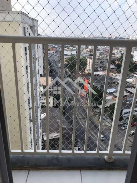 WhatsApp Image 2019-02-18 at 1 - Apartamento À Venda - Irajá - Rio de Janeiro - RJ - VPAP30078 - 21