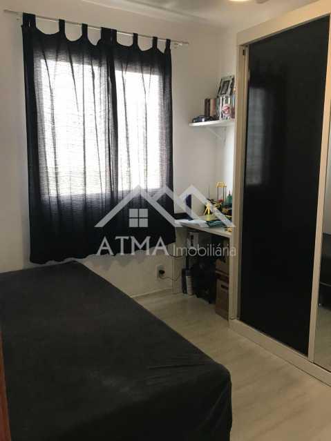 WhatsApp Image 2019-02-18 at 1 - Apartamento À Venda - Irajá - Rio de Janeiro - RJ - VPAP30078 - 12