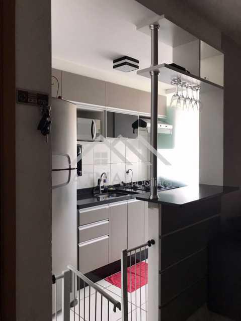 WhatsApp Image 2019-02-18 at 1 - Apartamento À Venda - Irajá - Rio de Janeiro - RJ - VPAP30078 - 14