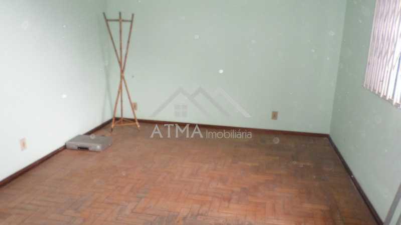 SAM_2352 - Apartamento à venda Rua Manuel Machado,Vaz Lobo, Rio de Janeiro - R$ 185.000 - VPAP20250 - 3