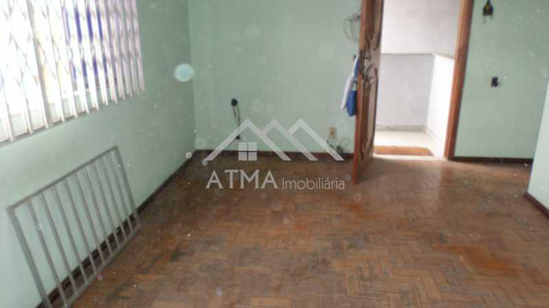 SAM_2353 - Apartamento à venda Rua Manuel Machado,Vaz Lobo, Rio de Janeiro - R$ 185.000 - VPAP20250 - 1