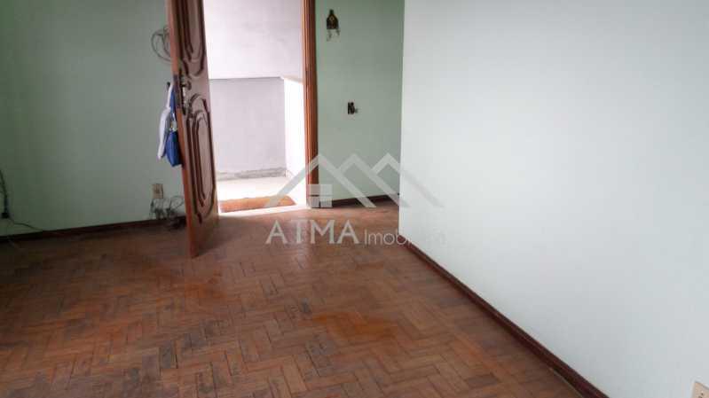 SAM_2354 - Apartamento à venda Rua Manuel Machado,Vaz Lobo, Rio de Janeiro - R$ 185.000 - VPAP20250 - 4