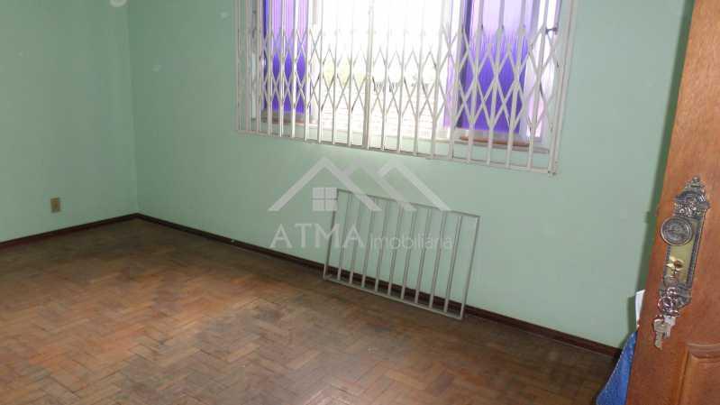 SAM_2355 - Apartamento à venda Rua Manuel Machado,Vaz Lobo, Rio de Janeiro - R$ 185.000 - VPAP20250 - 5