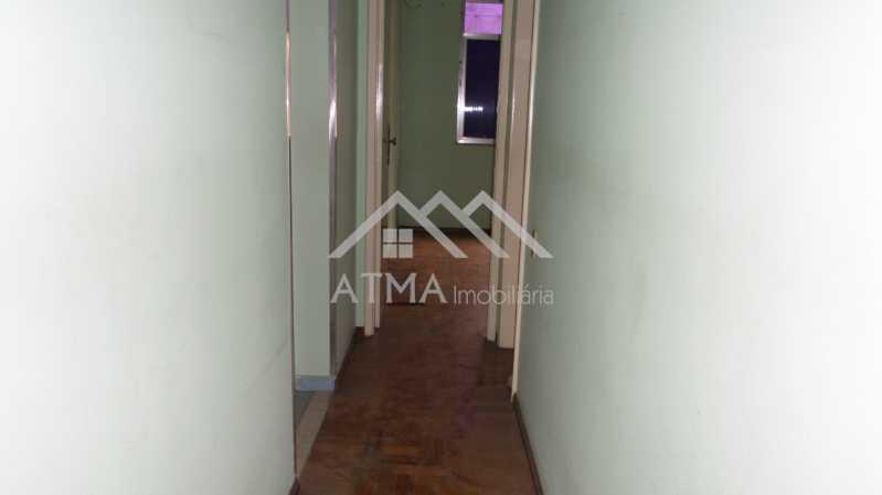 SAM_2356 - Apartamento à venda Rua Manuel Machado,Vaz Lobo, Rio de Janeiro - R$ 185.000 - VPAP20250 - 6
