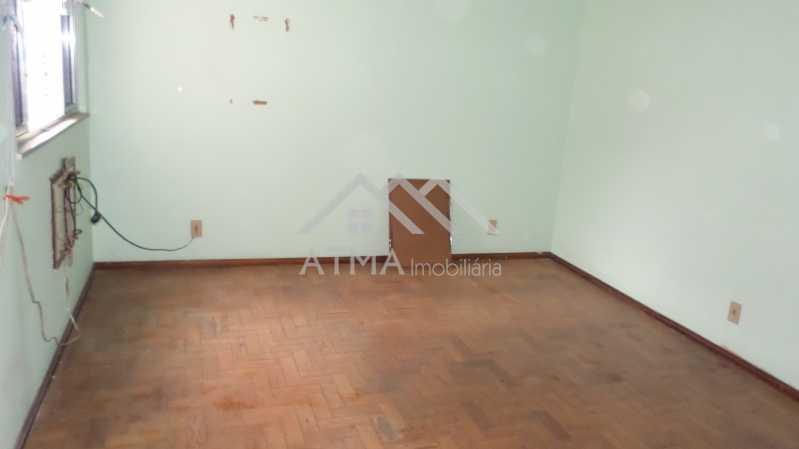 SAM_2357 - Apartamento à venda Rua Manuel Machado,Vaz Lobo, Rio de Janeiro - R$ 185.000 - VPAP20250 - 7
