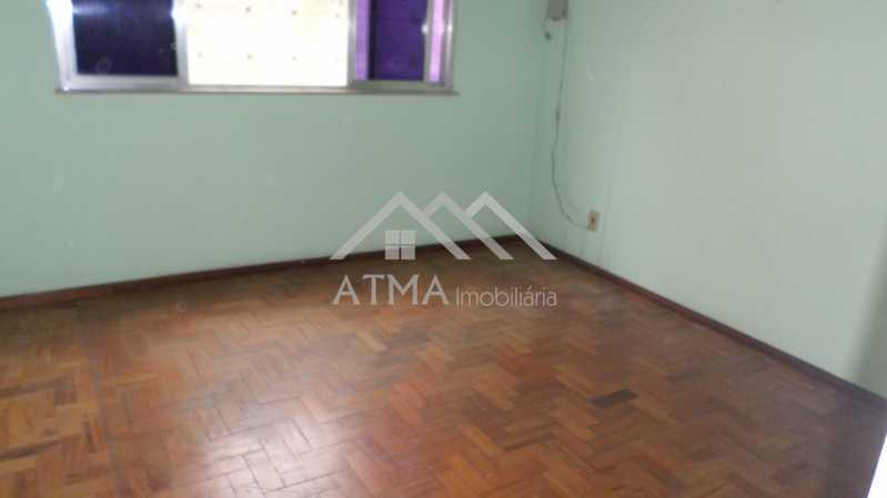 SAM_2358 - Apartamento à venda Rua Manuel Machado,Vaz Lobo, Rio de Janeiro - R$ 185.000 - VPAP20250 - 8