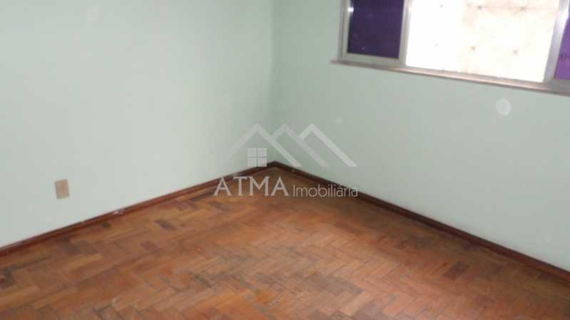 SAM_2359 - Apartamento à venda Rua Manuel Machado,Vaz Lobo, Rio de Janeiro - R$ 185.000 - VPAP20250 - 9