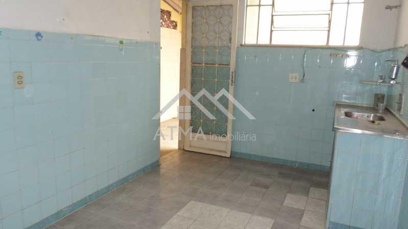 SAM_2360 - Apartamento à venda Rua Manuel Machado,Vaz Lobo, Rio de Janeiro - R$ 185.000 - VPAP20250 - 10