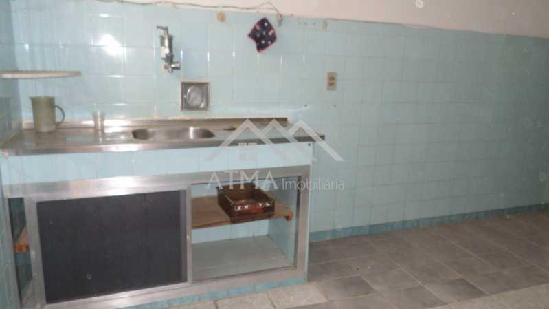 SAM_2362 - Apartamento à venda Rua Manuel Machado,Vaz Lobo, Rio de Janeiro - R$ 185.000 - VPAP20250 - 12