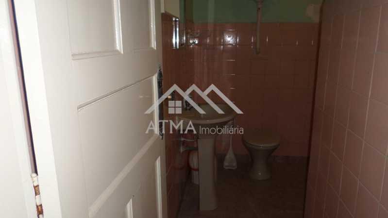 SAM_2363 - Apartamento à venda Rua Manuel Machado,Vaz Lobo, Rio de Janeiro - R$ 185.000 - VPAP20250 - 13