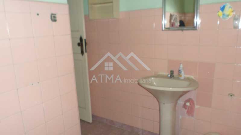 SAM_2364 - Apartamento à venda Rua Manuel Machado,Vaz Lobo, Rio de Janeiro - R$ 185.000 - VPAP20250 - 14