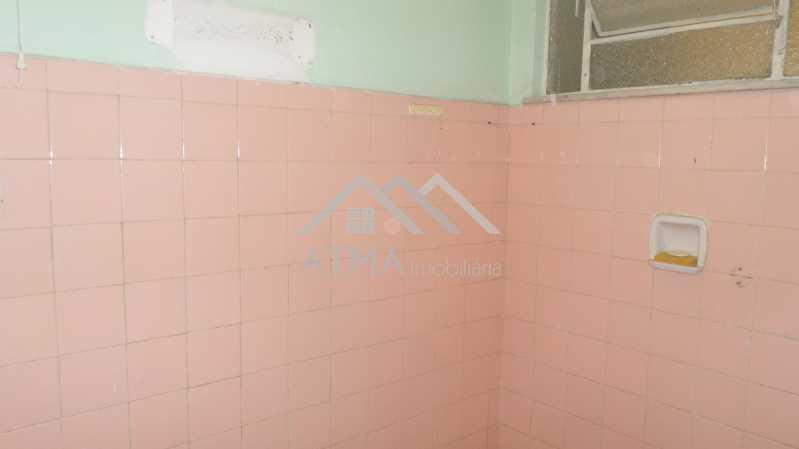 SAM_2365 - Apartamento à venda Rua Manuel Machado,Vaz Lobo, Rio de Janeiro - R$ 185.000 - VPAP20250 - 15