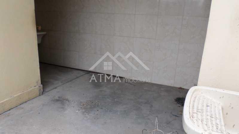 SAM_2367 - Apartamento à venda Rua Manuel Machado,Vaz Lobo, Rio de Janeiro - R$ 185.000 - VPAP20250 - 17