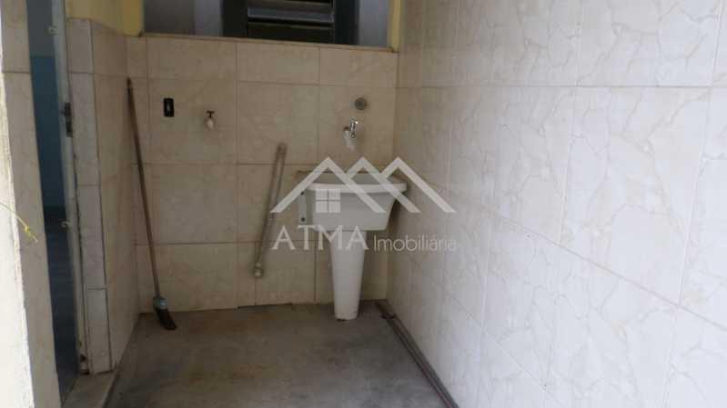 SAM_2370 - Apartamento à venda Rua Manuel Machado,Vaz Lobo, Rio de Janeiro - R$ 185.000 - VPAP20250 - 19