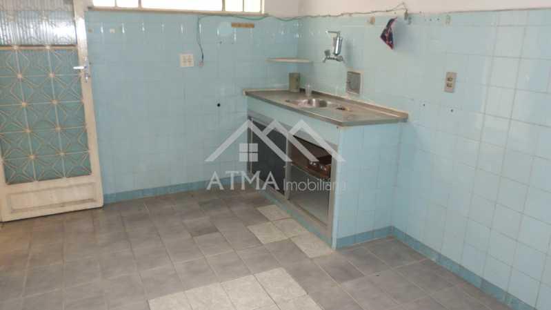 SAM_2361 - Apartamento à venda Rua Manuel Machado,Vaz Lobo, Rio de Janeiro - R$ 185.000 - VPAP20250 - 21
