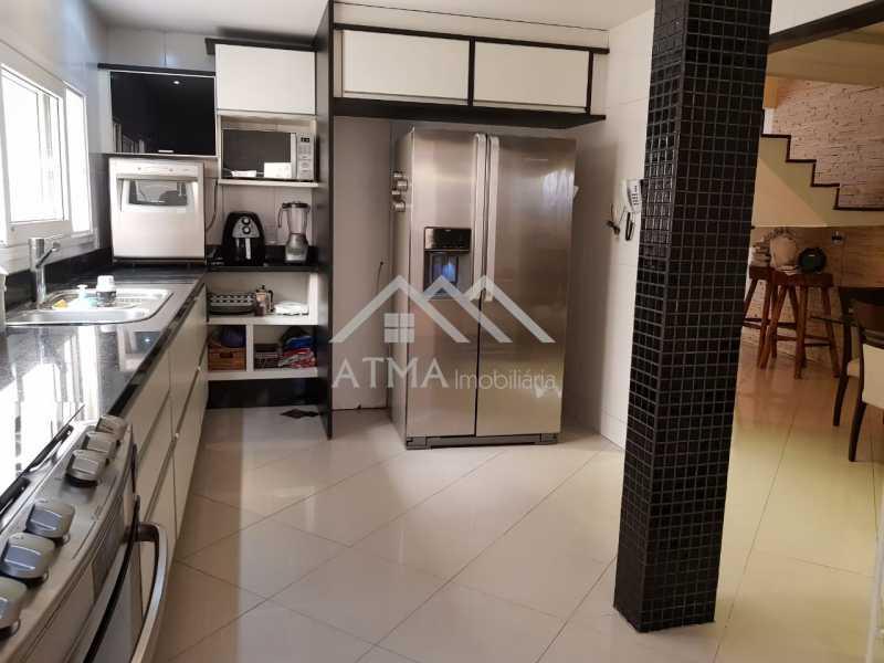 PHOTO-2019-03-18-13-06-59 - Casa em Condomínio à venda Rua Comandante Vergueiro da Cruz,Olaria, Rio de Janeiro - R$ 880.000 - VPCN30011 - 8