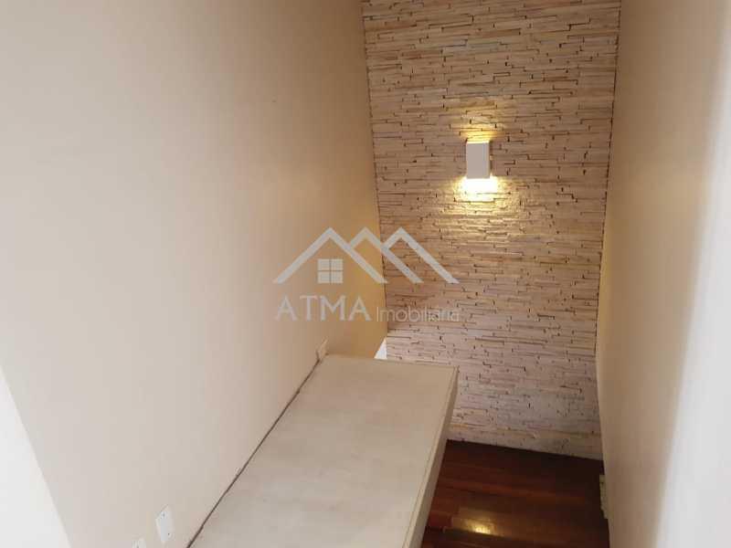 PHOTO-2019-03-18-13-06-59_3 - Casa em Condominio À Venda - Olaria - Rio de Janeiro - RJ - VPCN30011 - 11
