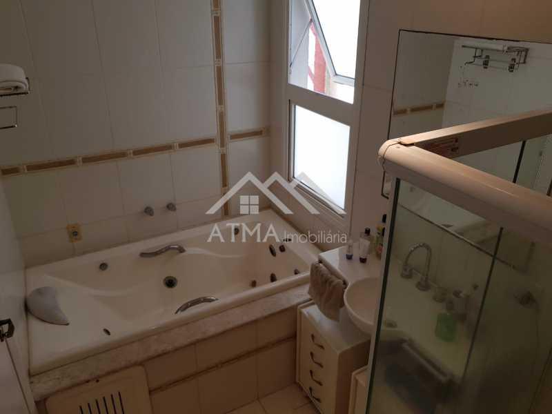 PHOTO-2019-03-18-13-07-00_2 - Casa em Condomínio à venda Rua Comandante Vergueiro da Cruz,Olaria, Rio de Janeiro - R$ 880.000 - VPCN30011 - 13