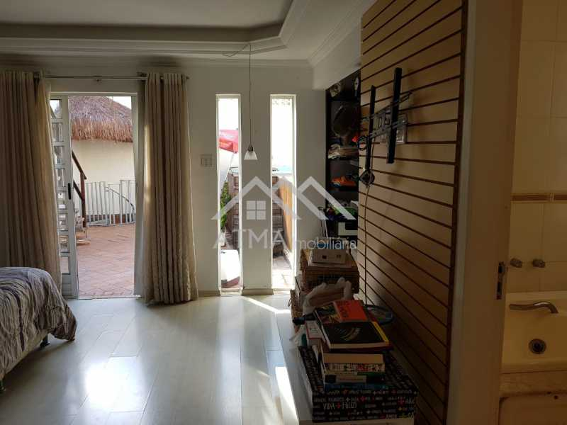 PHOTO-2019-03-18-13-07-01_1 - Casa em Condomínio à venda Rua Comandante Vergueiro da Cruz,Olaria, Rio de Janeiro - R$ 880.000 - VPCN30011 - 15