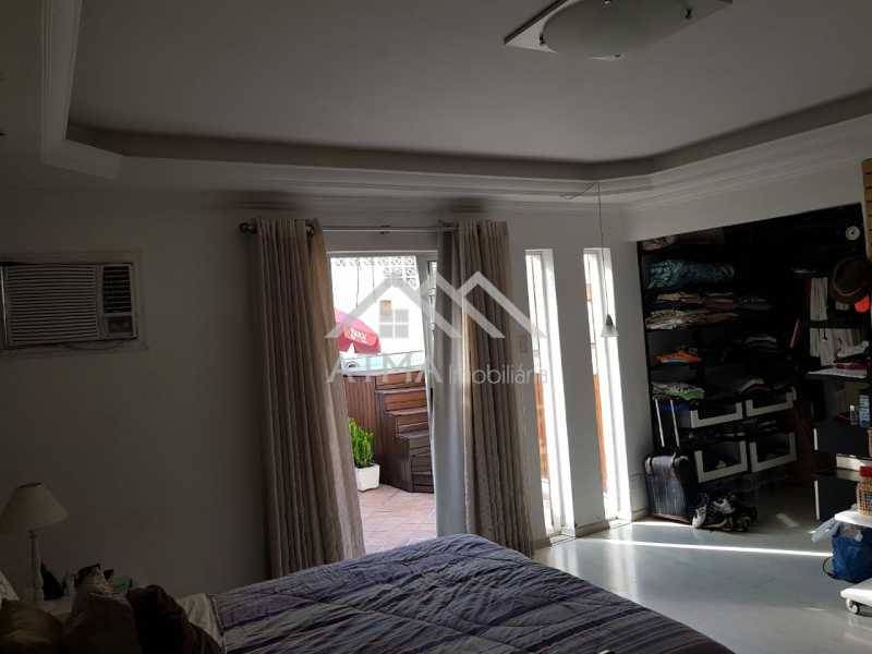 PHOTO-2019-03-18-13-07-01_3 - Casa em Condomínio à venda Rua Comandante Vergueiro da Cruz,Olaria, Rio de Janeiro - R$ 880.000 - VPCN30011 - 16