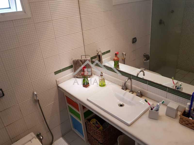PHOTO-2019-03-18-13-07-03_1 - Casa em Condominio À Venda - Olaria - Rio de Janeiro - RJ - VPCN30011 - 23