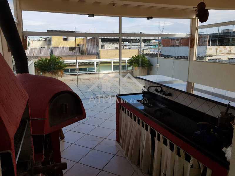 PHOTO-2019-03-18-13-07-03_2 - Casa em Condomínio à venda Rua Comandante Vergueiro da Cruz,Olaria, Rio de Janeiro - R$ 880.000 - VPCN30011 - 24