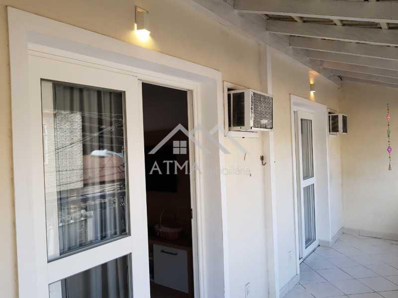 PHOTO-2019-03-18-13-07-03_3 - Casa em Condomínio à venda Rua Comandante Vergueiro da Cruz,Olaria, Rio de Janeiro - R$ 880.000 - VPCN30011 - 25