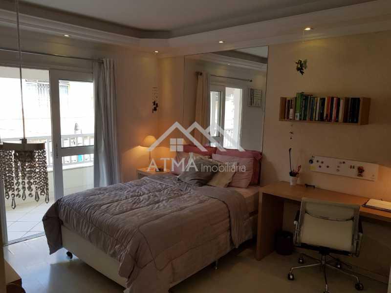 PHOTO-2019-03-18-13-07-04_3 - Casa em Condomínio à venda Rua Comandante Vergueiro da Cruz,Olaria, Rio de Janeiro - R$ 880.000 - VPCN30011 - 27