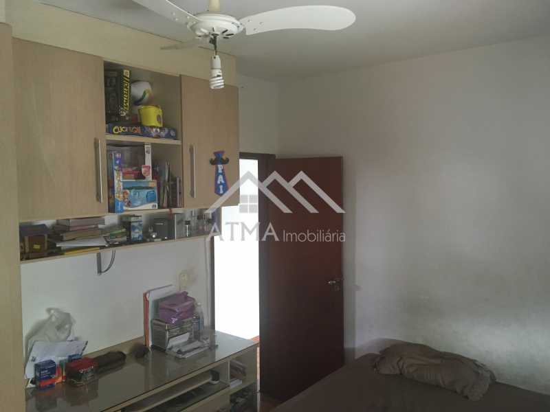 IMG_4135 - Apartamento à venda Avenida Braz de Pina,Vila da Penha, Rio de Janeiro - R$ 230.000 - VPAP20257 - 3