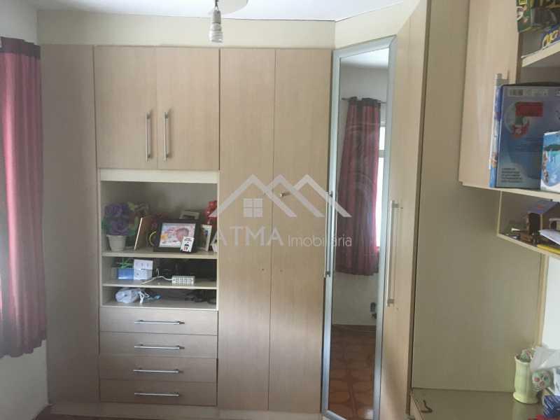 IMG_4136 - Apartamento à venda Avenida Braz de Pina,Vila da Penha, Rio de Janeiro - R$ 230.000 - VPAP20257 - 4