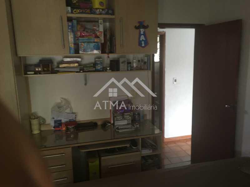 IMG_4137 - Apartamento à venda Avenida Braz de Pina,Vila da Penha, Rio de Janeiro - R$ 230.000 - VPAP20257 - 5