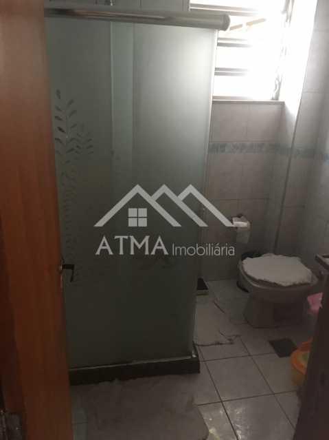IMG_4138 - Apartamento à venda Avenida Braz de Pina,Vila da Penha, Rio de Janeiro - R$ 230.000 - VPAP20257 - 6