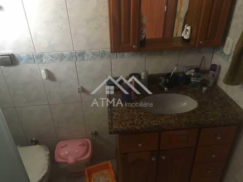 IMG_4139 - Apartamento à venda Avenida Braz de Pina,Vila da Penha, Rio de Janeiro - R$ 230.000 - VPAP20257 - 7
