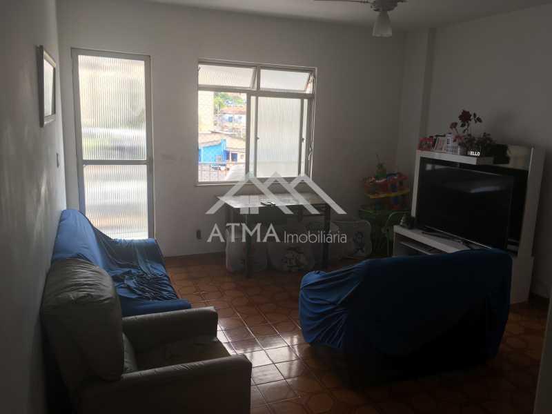 IMG_4144 - Apartamento à venda Avenida Braz de Pina,Vila da Penha, Rio de Janeiro - R$ 230.000 - VPAP20257 - 10